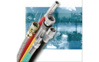 Instrumentation Quick Coupling Products <br />Catalog 4220 <br />June 2002
