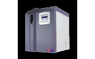 Hydrogen Generators Parker