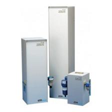 Gas generators for spectrometry, concentrators, TOC / Balston