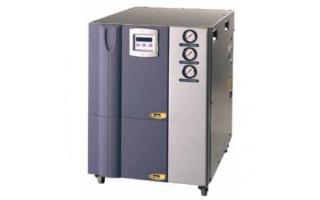 Nitrogen Generators for Circular Dichroism Parker