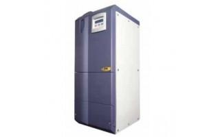 Dry Air Generators Parker