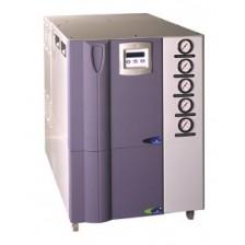 Gas generators for liquid chromatography / domnick hunter