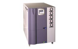Nitrogen Generators Parker