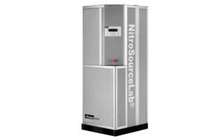 NitroSource Lab Parker