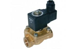 Vodní ventil Parker