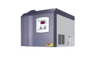 Zero Air Generators Parker